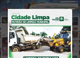 mtesporte.com.br