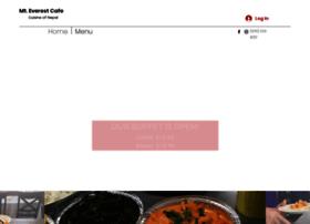 mteverestcafe.com