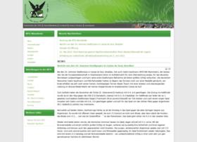 mtg-mannheim.de