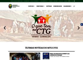 mtg.org.br