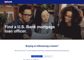 mtg.usbank.com