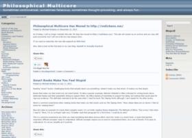 mtgap.wordpress.com