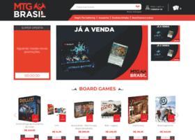 mtgbrasil.com.br