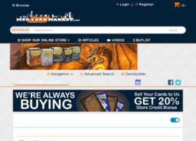 mtgcardmarket.crystalcommerce.com
