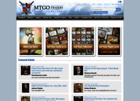 mtgotraders.com