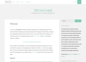mtgoxlegal.com