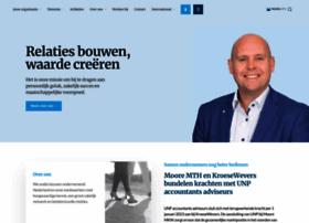 mth.nl