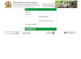 mthandizi.mnssp.org