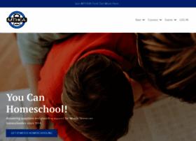mthea.org