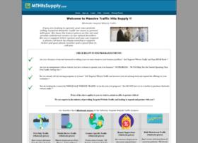 mthitssupply.com