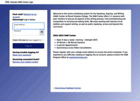 mtholyoke.mywconline.com