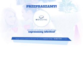 mthosting.pl