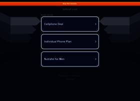 mthruf.com