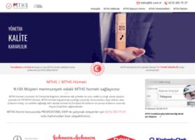 mths-hizmeti.com