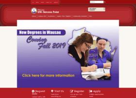 mthwww.uwc.edu