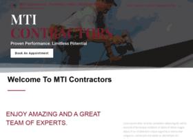 mti-ks.org