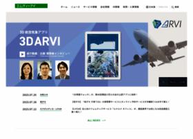 mti.co.jp