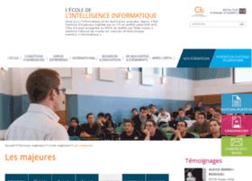 mti.epita.fr