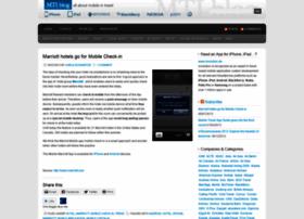 mtiblog.wordpress.com