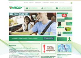 mtibu.kiev.ua