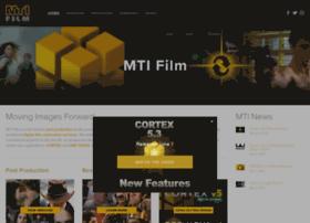 mtifilm.com
