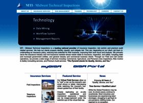 mtinspections.com