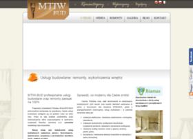 mtiw-bud.com