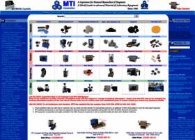 mtixtl.com