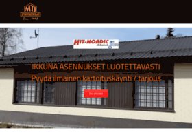 mtj.fi