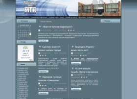 mtk-igarka.ru