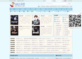 mtklw.com.cn