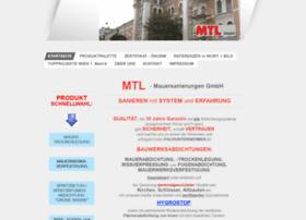 mtl.at.tt