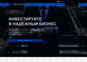 mtlcom.ru