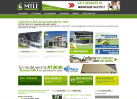 mtlf.fr
