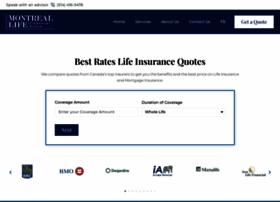 mtllife.ca