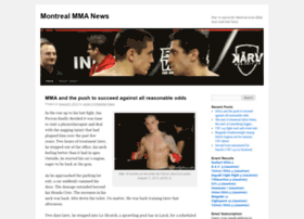 mtlmma.wordpress.com