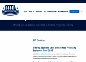 mtlservices.net
