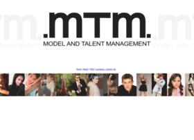 mtmagency.com