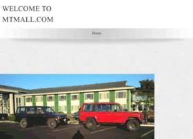mtmall.com