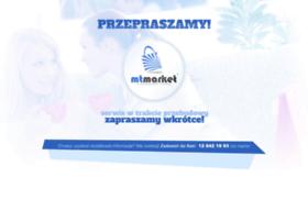 mtmarket.pl