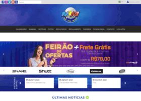 mtmbrasil.com.br