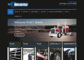 mtmobile.com