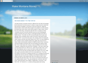mtmoneymaker.blogspot.com