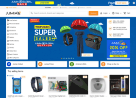 mtn-go-benefit.jumia.com.ng