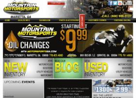 mtn-motorsportsnorth.com