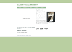 mtn-property.com