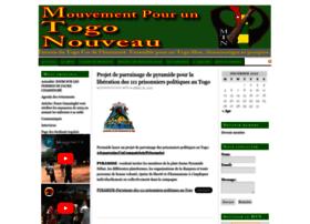 mtn-togo.org