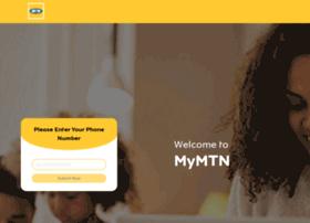 mtn.com.ng