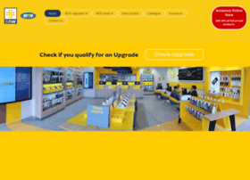 mtndeals.co.za