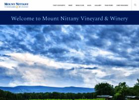 mtnittanywinery.com